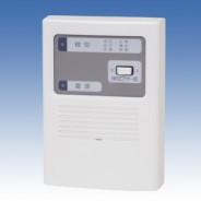 漏水センサー制御器