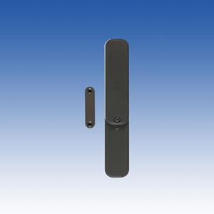 マグネットスイッチ送信機