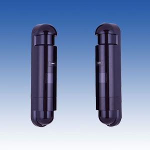 赤外線センサー(PB-15T)