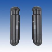 赤外線センサー(TX-121A)