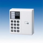 テンキー付非接触カードスイッチACS-102F