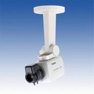 カラーCCDカメラ(VSC-892)
