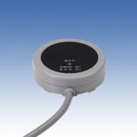 漏水センサー(EXL-SH12)