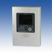壁掛型デジタルレコーダー(WDR-H401)