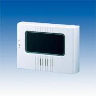 入退室管理装置(ACS-C)