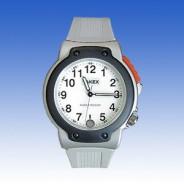 腕時計送信機(TX-111-S)